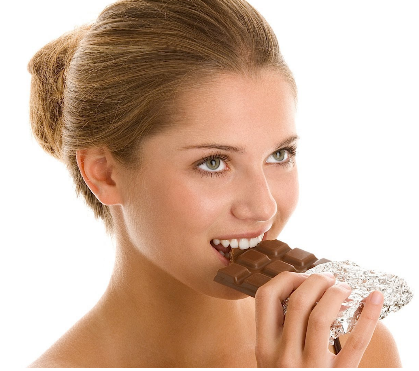 Does Chocolate Cause Acne